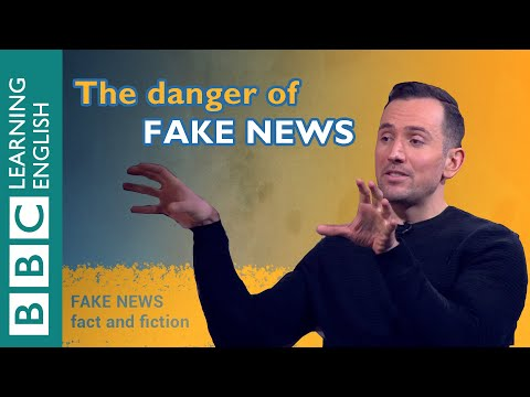 Fake News: Fact