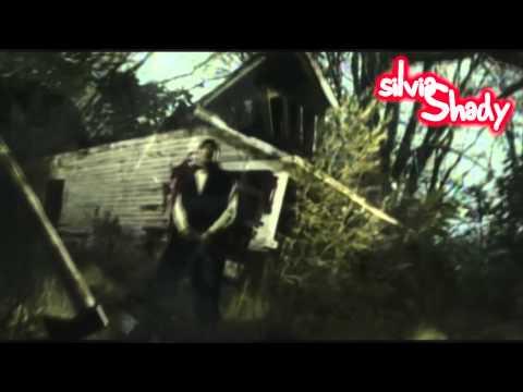 Eminem - Baby (Music Video)