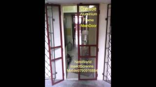 MOSQUITO NET CHENNAI NETS WORLD INSECT SCREENS CHENNAI MOBILE . 9790916884