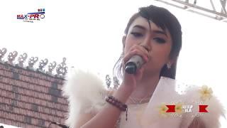 Download lagu Aku Takut Voc Jihan Audy Rollysta Brow MP3