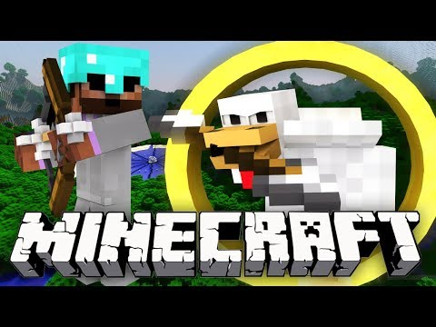 KONEC DOVOLENÉ! | Minecraft minihry ŽIVĚ | Pedro