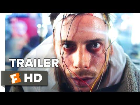 Rapid Eye Movement Teaser Trailer #1 (2018) | Movieclips Indie