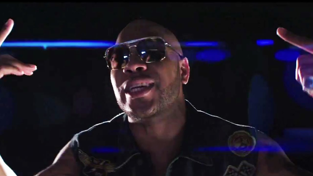 flo-rida-i-cry-official-video-thewarnersound