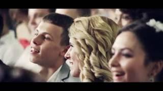 Фильм, выпускной 2016 школа 108 г. Красноярск