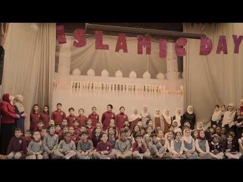 Closing Performance - Darul Arqam School - Annual Islamic Day