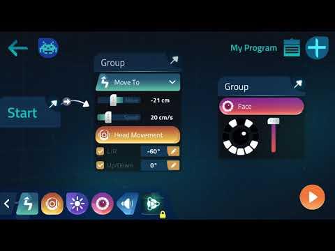 Cue by Wonder Workshop - Apps on Google Play