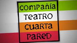 Nada que perder - Compañía de teatro Cuarta Pared (Madrid) - YouTube