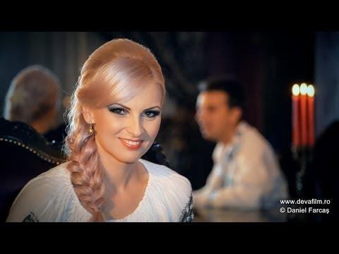 Lena Miclauş şi Alex de la Orăştie - Dă-mi dragostea ta.