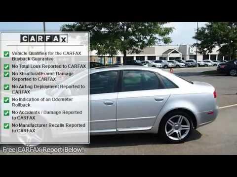 Audi A Kelly Infiniti Danvers MA FMA YouTube - Audi danvers