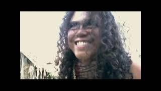 Kubli Full Trailer Gilbert Llantino Filipino Indie Film