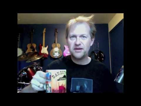 TOMMY WOMACK Monday Morning Cup Of Coffee (May 20, 2013)