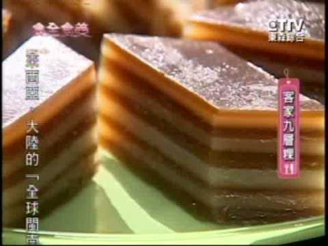 阿芳的3杯麵粉72變--蔥油餅 | Doovi