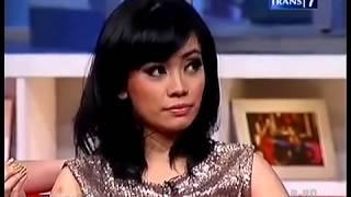 Citra Prima, Sonita & Dr Ika, BUKAN EMPAT MATA Mp3