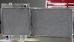 Champion Radiators: How to choose and identify what type of radiator to buy