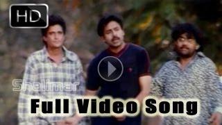 Thammudu Movie Song - College Blues Video Song | Pawan Kalyan,Preeti Jhangiani