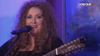Anne Haigis - Bed Of Roses | Song Of My Life
