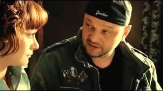 Сериал БАНДЫ 4 СЕРИЯ HD.  Банды Все Серии HD