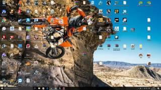 TUTO | Comment installer LSPDFR (+ bug RagePluginHook)  | PC