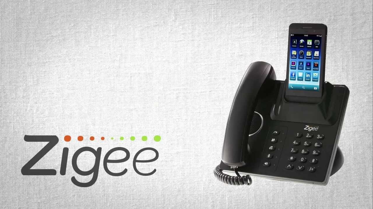 Iphone Desk Phone  Hostgarcia