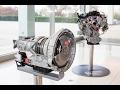 2017 F150: 2.7L Ecoboost V6 vs 5.0L V8 vs 3.5L Ecoboost