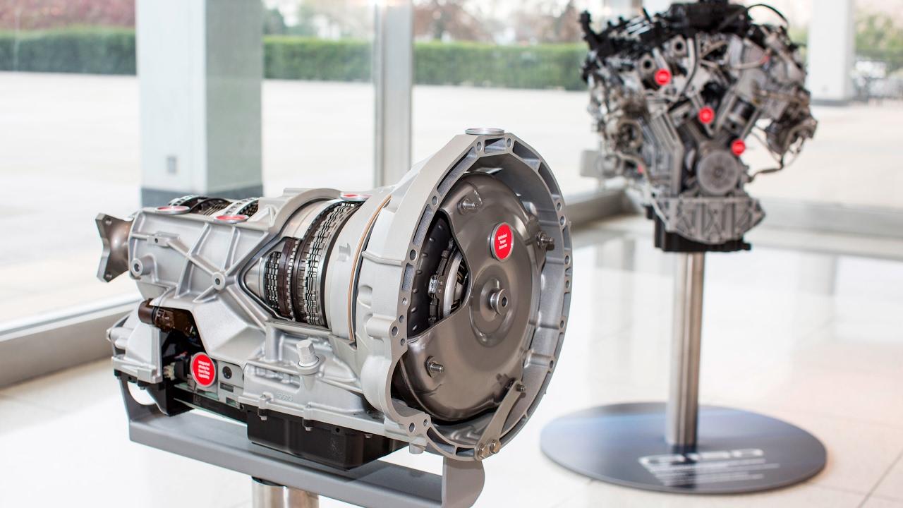 2.7 L Ecoboost V6 >> 2017 F150 2 7l Ecoboost V6 Vs 5 0l V8 Vs 3 5l Ecoboost
