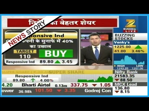 Andrew Holland 'Avendus Cap' speaking over uncertainty in Indian market