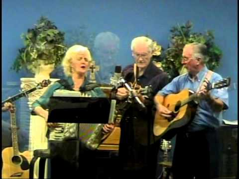 SPARKS FAMILY LIVE ON WRMG-TV-12/TV-97 WITH JACK IVY