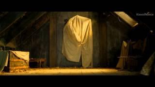 «Окулус» (2014) Смотреть онлайн новый фильм ужасов