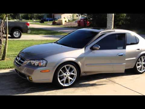 lowered altima with Watch on 318750 Fitted Flush Stanced Slammed Altimas 7 in addition Toyota Camry V6 Tuning Refinado besides 690543 Correct Eibach Part Number further Rides 2006 Nissan Altima Se R additionally Van.