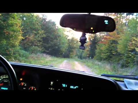 Funny Moose Hunting Gone Wrong Fail!!!