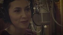 Olivia Ruiz, Mouss & Hakim et Lo Barrut - 'Je suis de Castelsarrasin' [La Tribu de Pierre Perret]