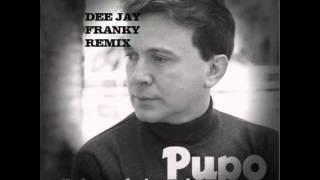 PUPO - Gelato al Cioccolato (Dee Jay Franky RMX)