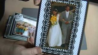 Wedding Album #2 Thumbnail