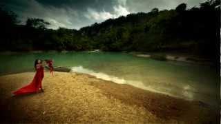 Schiller - Die Liebe HD Video 2012 thumbnail