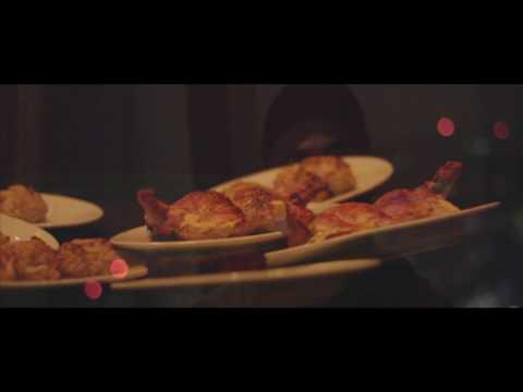 Sunniijay - Mutual Feelings (Official Video) | Shot by @DopeDistrictPro