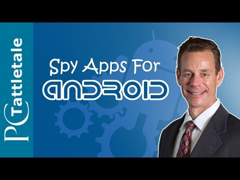 Spy On Text Messages Free Iphone App - Catch your cheating wife or husband from YouTube · Duration:  1 minutes 34 seconds