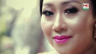 Suksma Dewi Laksmi - Ayu Wiryastuti