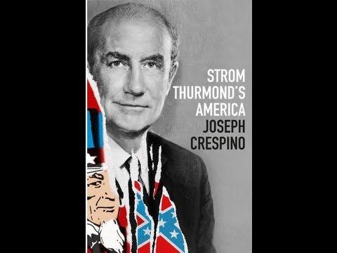 Expert Conversations on Strom Thurmond
