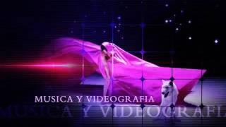 Producciones Furia Digital PROMO
