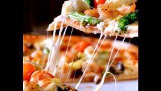 Бесплатная доставка еды в Москве(, 2015-01-10T15:39:27.000Z)