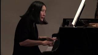 Pi-hsien Chen_Mozart KV 574