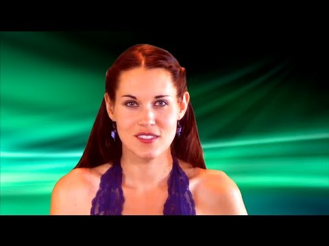 Allergies (what causes allergies and how to cure them) – Teal Swan