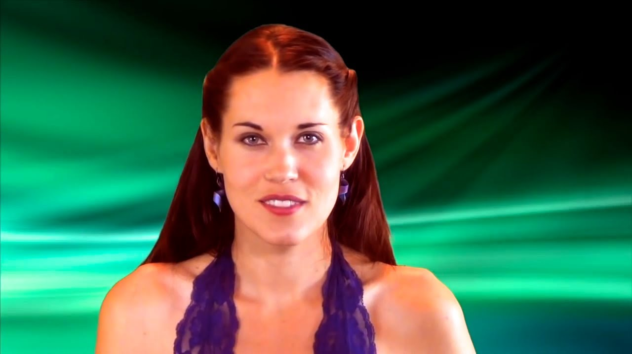 Allergies (what causes allergies and how to cure them) - Teal Swan