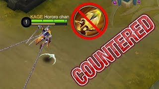 HEROES THAT CAN STOP FANNY