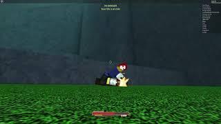 Roblox 2019 08 04 19 54 59