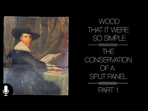 Wood That It