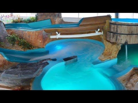 Zwembad stappegoor tilburg all slides onslide hd pov alle