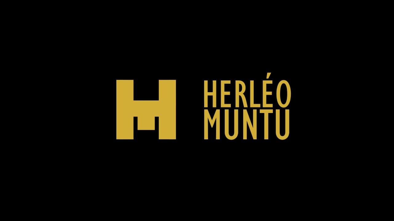 herl233o muntu intro outro background music logo youtube