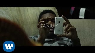 KRANIUM - LIFESTYLE OFFICIAL VIDEO (RAW)