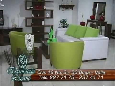 CNC NOTICIAS BUGA 24 NOVIEMBRE 2014
